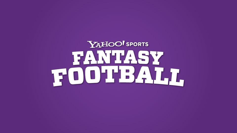 Verse Logo Yahoo! Sports   Chapte...